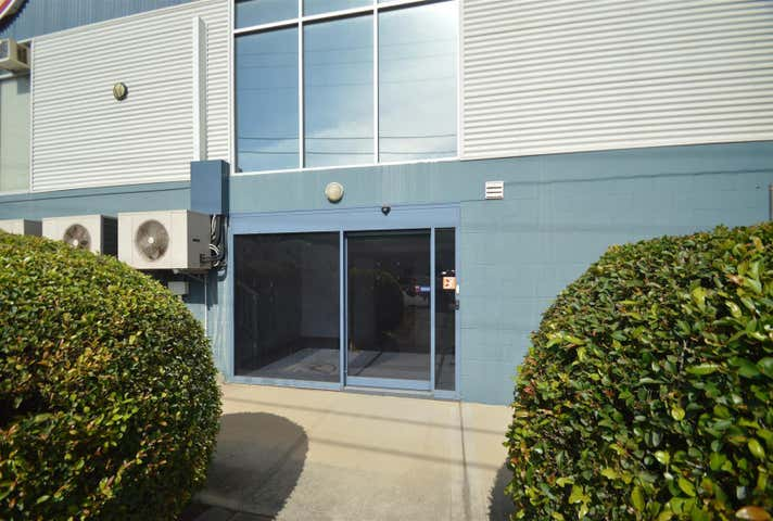 Unit 5 Offices/11 Kinta Drive Beresfield NSW 2322 - Image 1