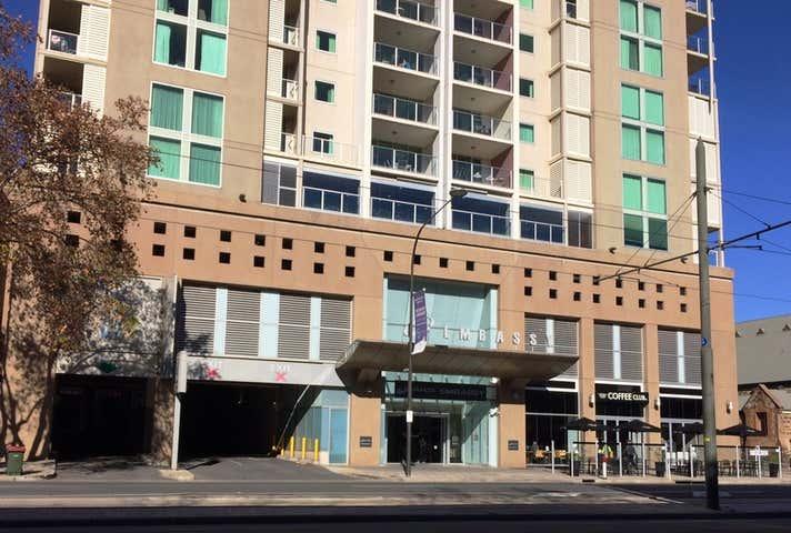 Lot 70/91- North Terrace, Adelaide, SA 5000