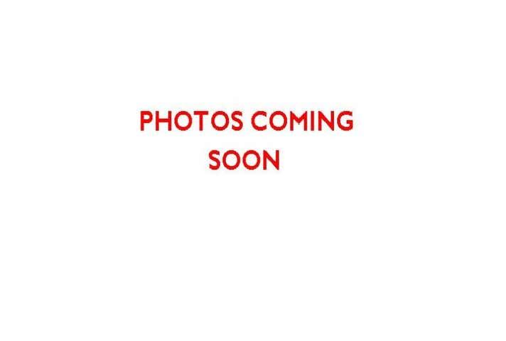 75 Barrabool Road Highton VIC 3216 - Image 1