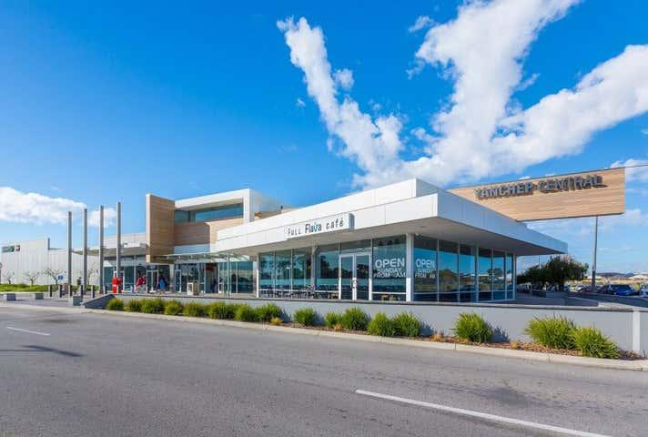 Yanchep Central Shopping Centre, 2 Peony Boulevard Yanchep WA 6035 - Image 1