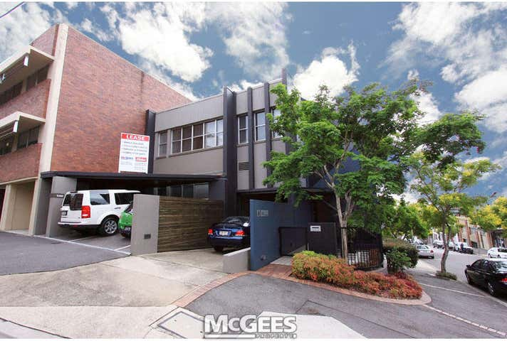139 Gotha Street Fortitude Valley QLD 4006 - Image 1