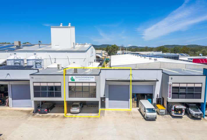 10/25 Ingleston Road Tingalpa QLD 4173 - Image 1