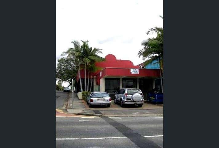 49 Vulture Street West End QLD 4101 - Image 1