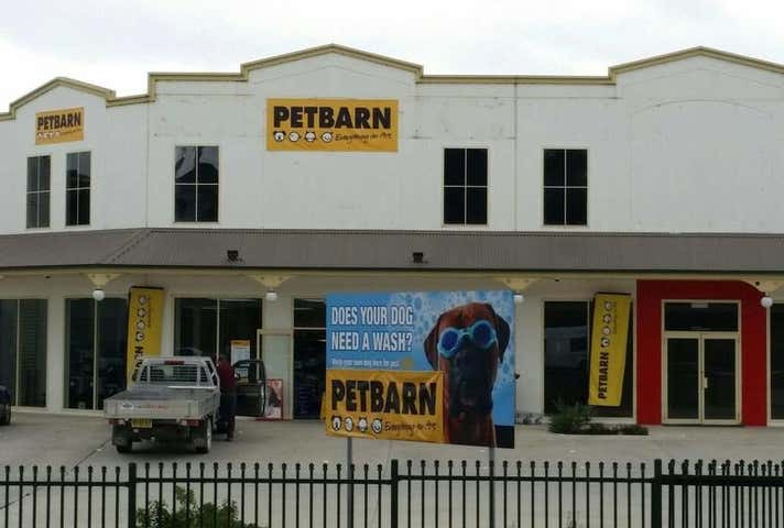 Shop 2, 104 Clinton Street Goulburn NSW 2580 - Image 1