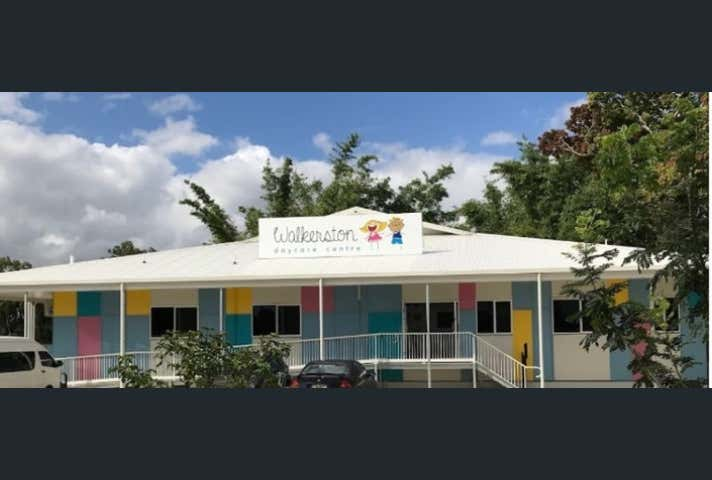 22 Creek Street Walkerston QLD 4751 - Image 1