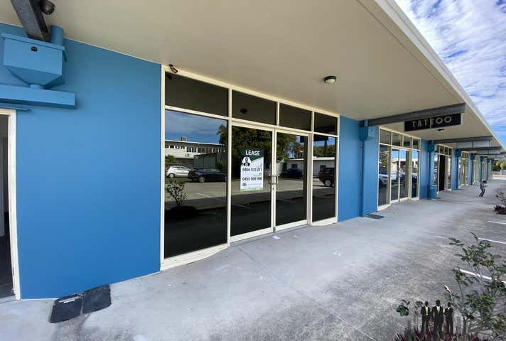 7/727 Deception Bay Rd Rothwell QLD 4022 - Image 1