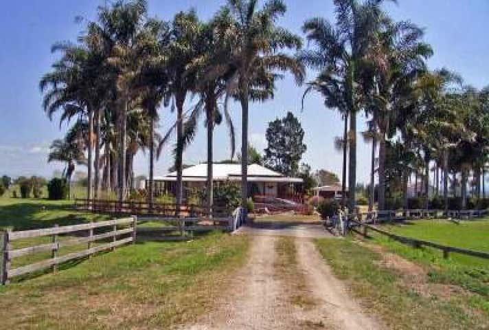 Seven Oaks NSW 2440 - Image 1