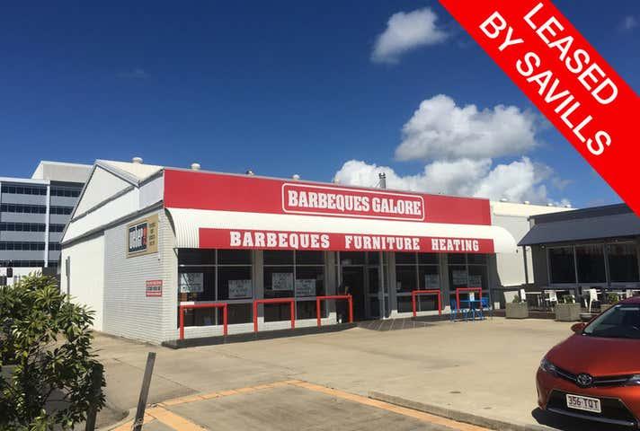 Shop 5, 171 Victoria Street Mackay QLD 4740 - Image 1