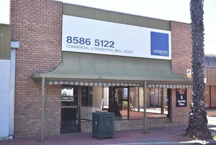 Shop 6 Chapman Mall Renmark SA 5341 - Image 1