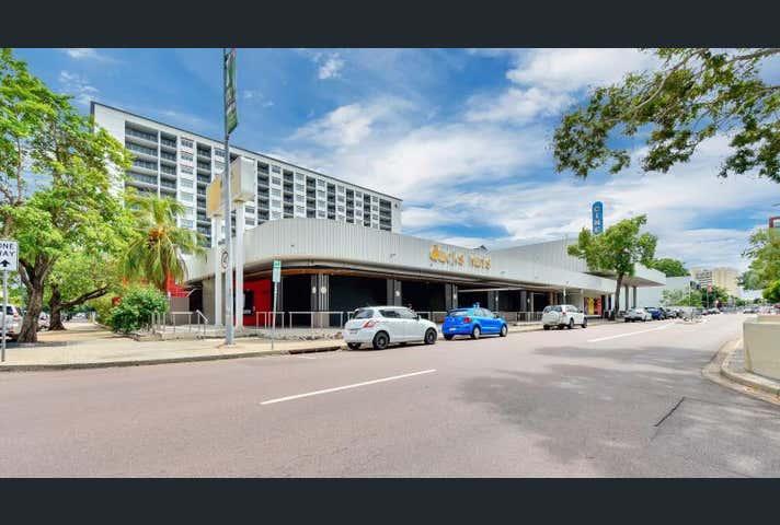 72-76 Mitchell Street Darwin City NT 0800 - Image 1