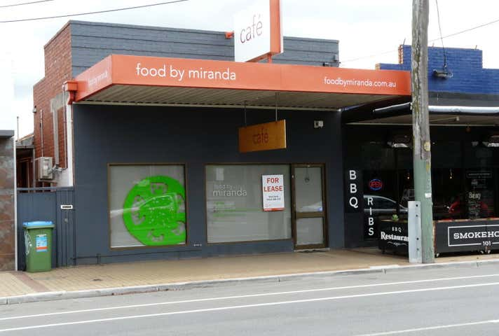 99 Rosamond Road Maidstone VIC 3012 - Image 1