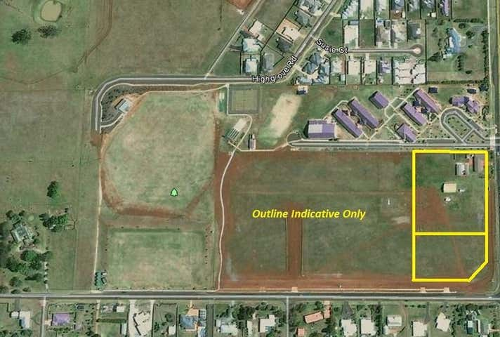 73 Highfields Road Highfields QLD 4352 - Image 1