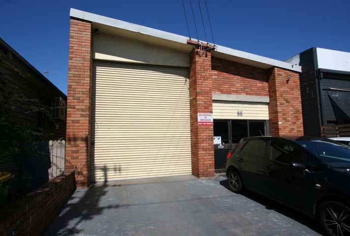 66 Fern Street Islington NSW 2296 - Image 1