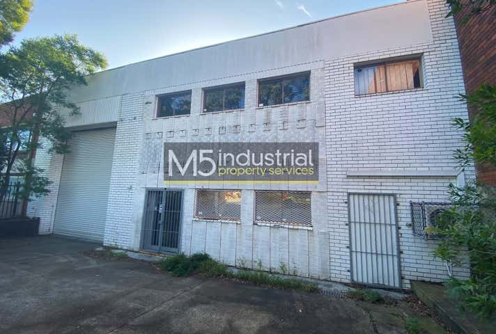 31 Hugh Street Belmore NSW 2192 - Image 1