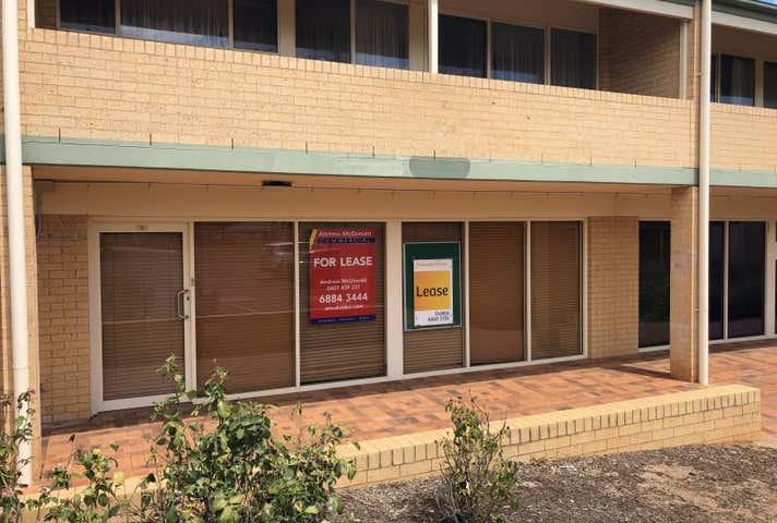 7/77 Myall Street Dubbo NSW 2830 - Image 1