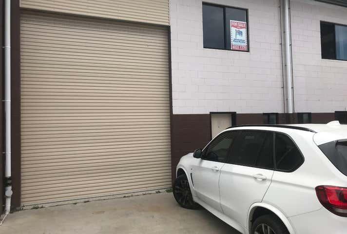 2/170-182 Mayers Street Manunda QLD 4870 - Image 1