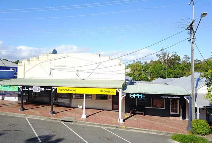 16 Maple Street Cooroy QLD 4563 - Image 1