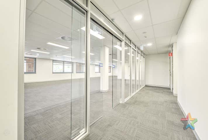 Level 2 155-157 Marius Street Tamworth NSW 2340 - Image 1