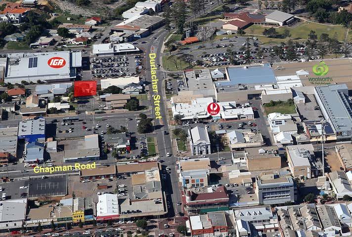 42 Sanford Street Geraldton WA 6530 - Image 1