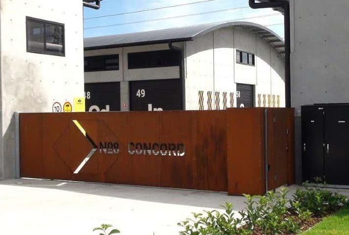 8/8 Concord Street Boolaroo NSW 2284 - Image 1