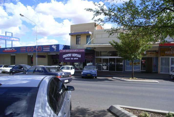 338 Clarinda St Parkes NSW 2870 - Image 1