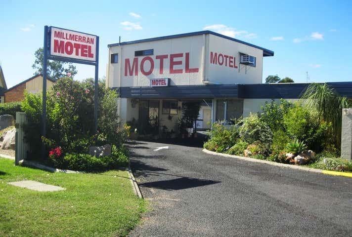 Millmerran QLD 4357 - Image 1