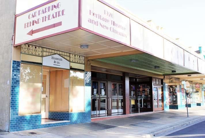 Shop 1, 97-101 Prince Street Grafton NSW 2460 - Image 1