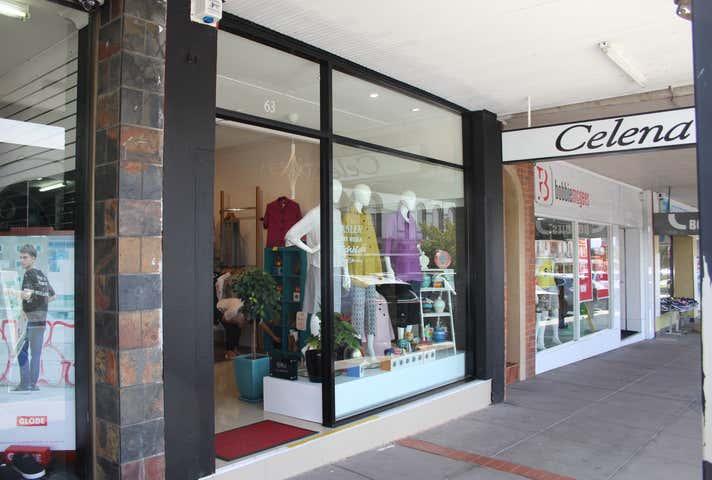 63. William Street Bathurst NSW 2795 - Image 1