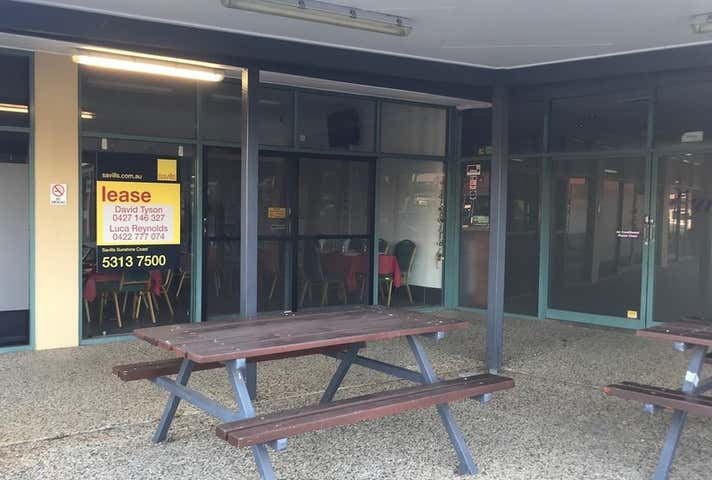 11/21 Peachester Road Beerwah QLD 4519 - Image 1