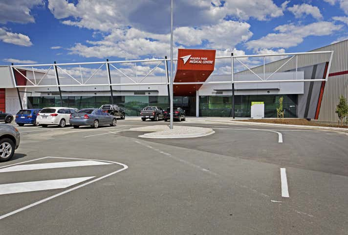 25-31 Mustang Avenue Canberra Airport ACT 2609 - Image 1