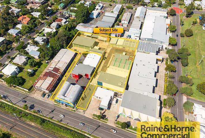 276 & 280 Newmarket Road Wilston QLD 4051 - Image 1