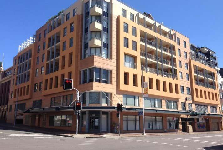 Rent solar panels at Level 2, 97 Scott Street Newcastle, NSW 2300
