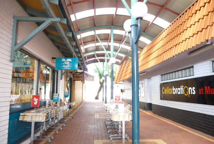 Shop 6/7145 Great Eastern Highway Mundaring WA 6073 - Image 1