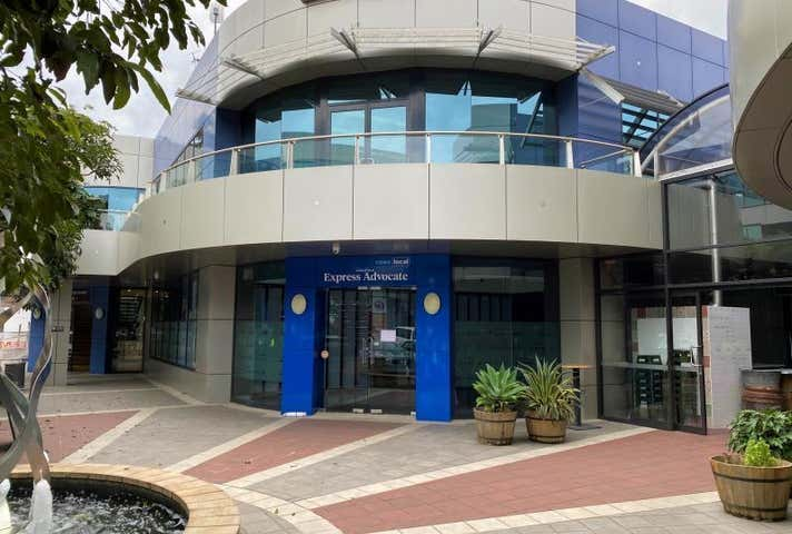 Fountain Corporate, Suite 8, 2 Ilya Avenue Erina NSW 2250 - Image 1