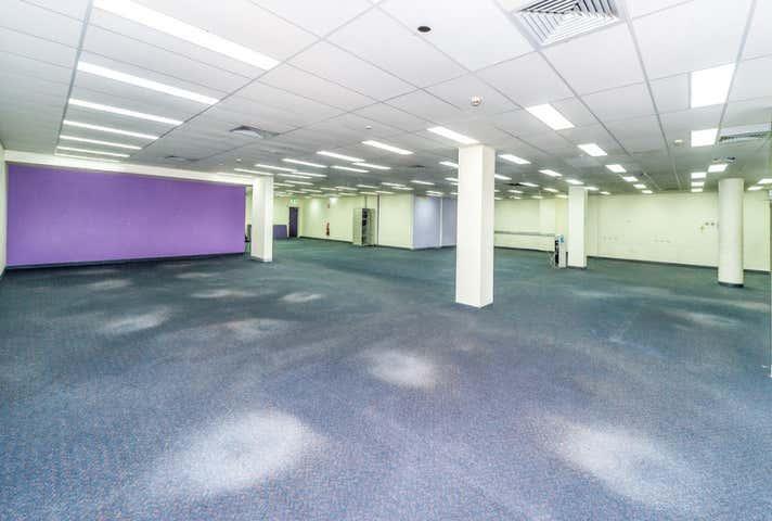 Suite 1 5/ 200 Maroubra Road Maroubra NSW 2035 - Image 1