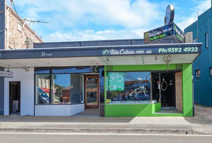 395-399 Rocky Point Road Sans Souci NSW 2219 - Image 1