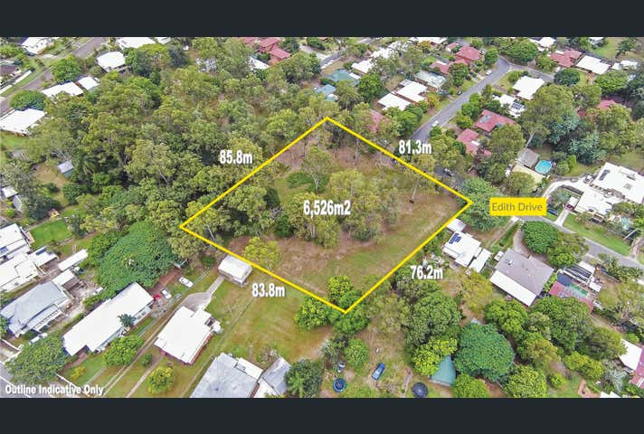 27A Waterworks Road North Ipswich QLD 4305 - Image 1