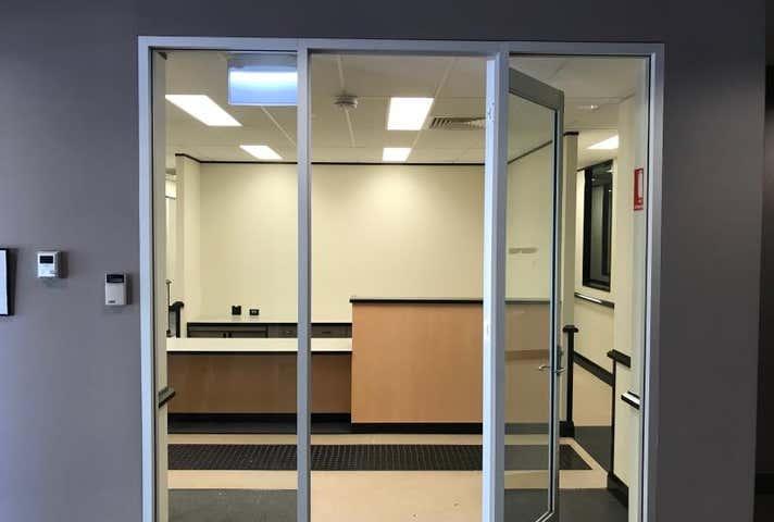Suite  1, 179A Anson Street Orange NSW 2800 - Image 1