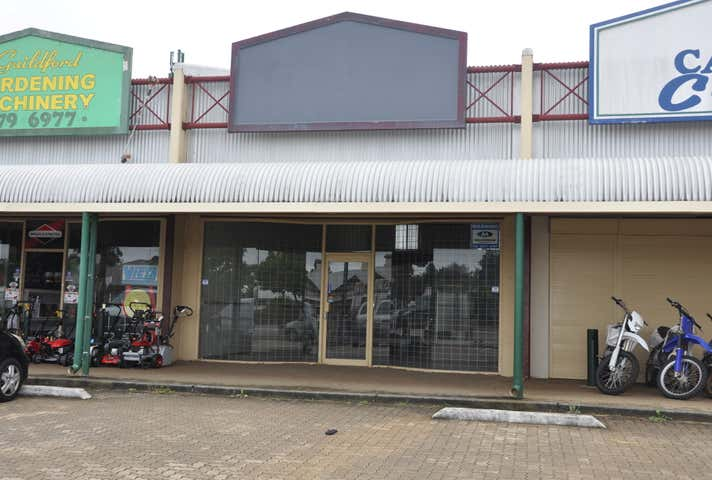 Unit 8, 46 James Street Guildford WA 6055 - Image 1