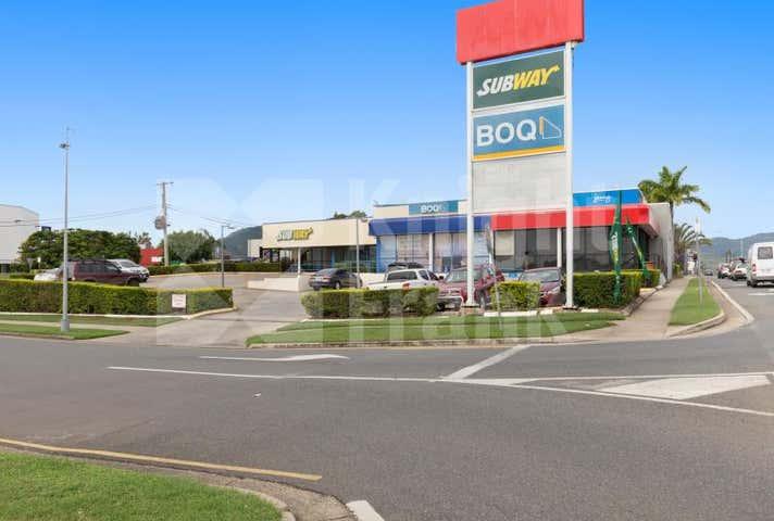 Shop 2/24 Blanchard Street Berserker QLD 4701 - Image 1