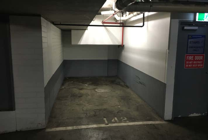 142/255 Drummond Street Carlton VIC 3053 - Image 1