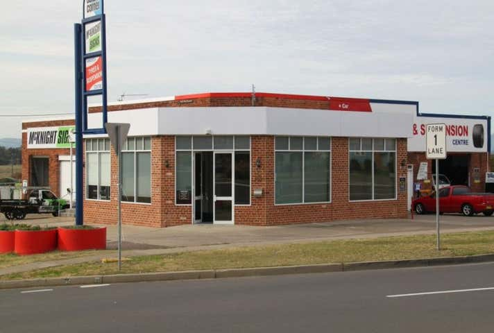 2/360 Goonoo Goonoo Road Tamworth NSW 2340 - Image 1