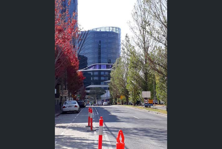 197 Peel Street North Melbourne VIC 3051 - Image 1