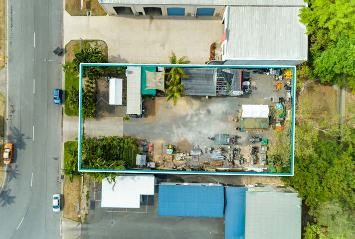 50 Supply Road Bentley Park QLD 4869 - Image 1