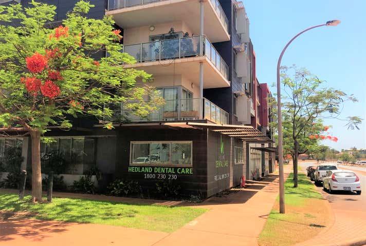 2/19 Edgar Street Port Hedland WA 6721 - Image 1