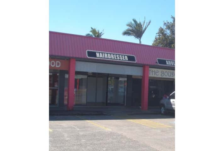 2 UNGERER STREET North Mackay QLD 4740 - Image 1