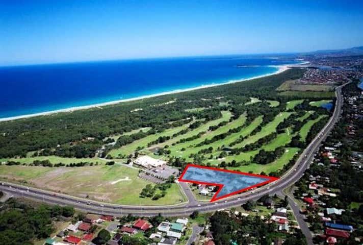 Comfort Inn Fairways, 24 Golf Place Primbee NSW 2502 - Image 1