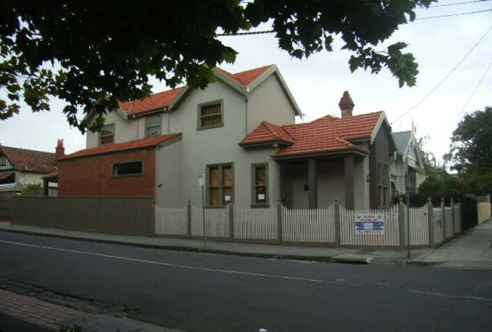 37 Cotham Road Kew VIC 3101 - Image 1