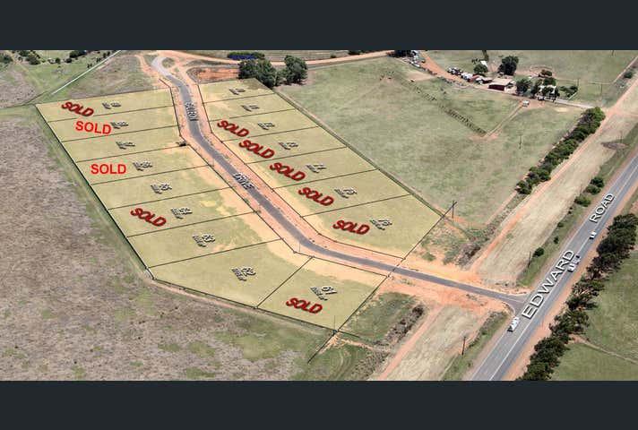Lot  65, 10 Galleon Drive Narngulu WA 6532 - Image 1