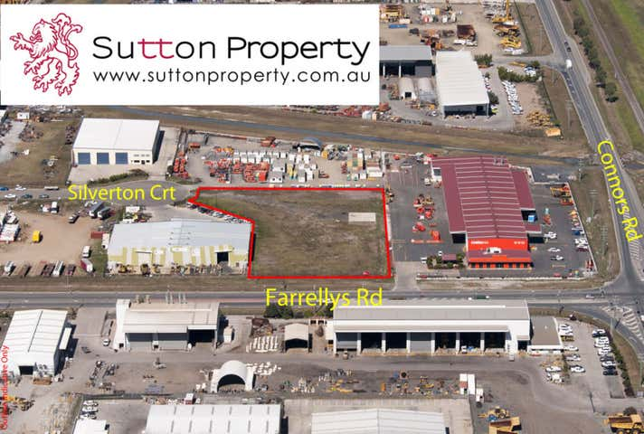 22 Silverton Court Paget QLD 4740 - Image 1